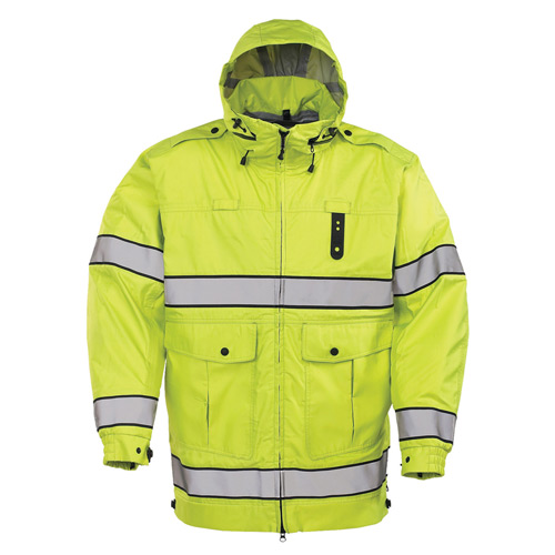 Propper Defender Halo I Jacket