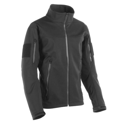 TRU-SPEC 24-7 Series Tactical Soft Shell Jacket