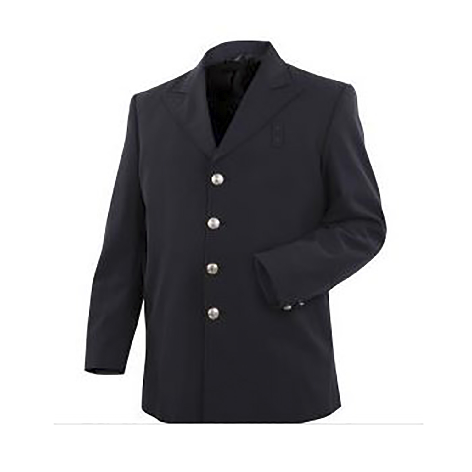 Elbeco Class A Single Breasted Blousecoat