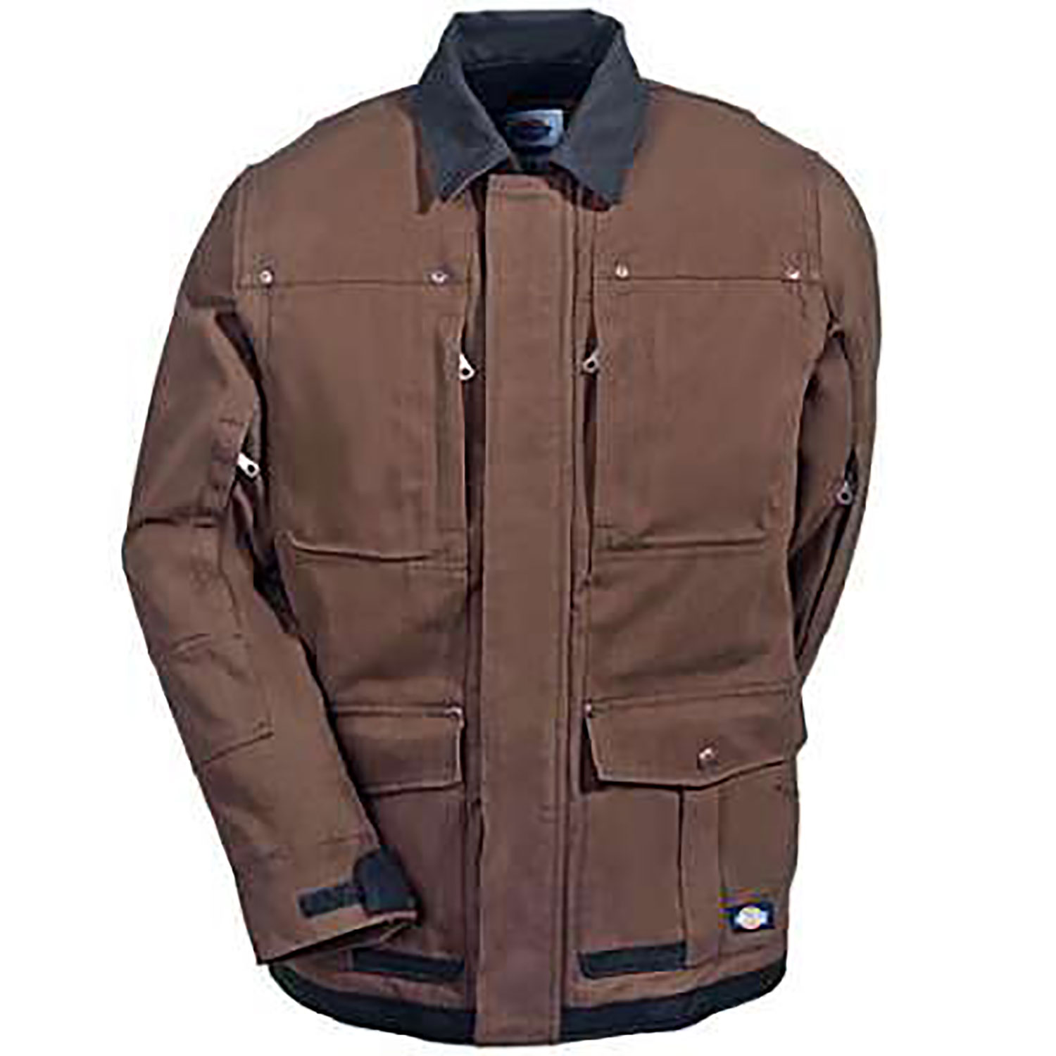 Dickies Sanded Duck Premium Coat