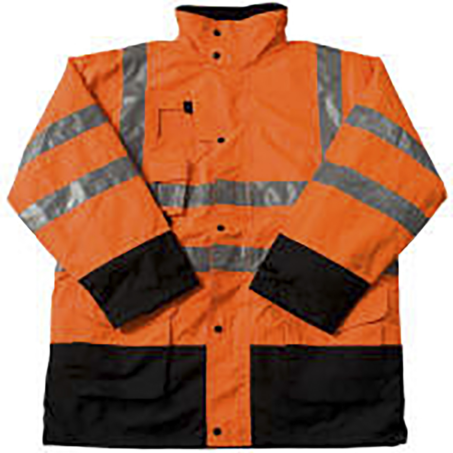 Class 3 All Conditions Coat