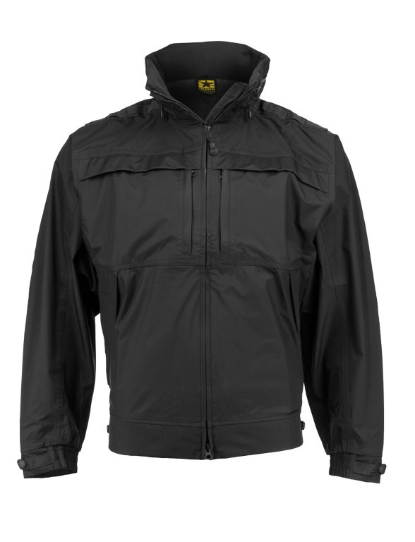 Propper Defender Delta Drop Panel Duty Jacket (Left Zip)