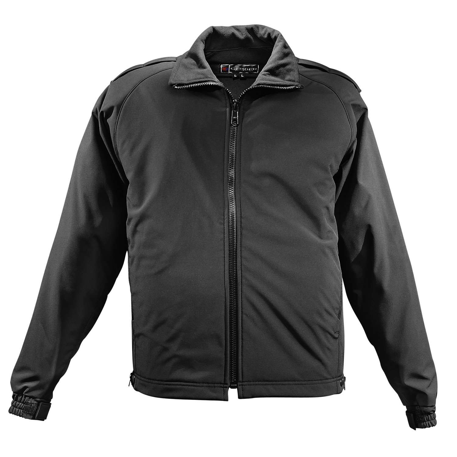Gerber Outerwear Warrior Softshell Jacket/Liner