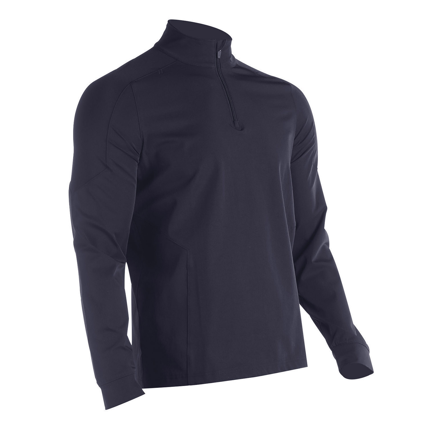 Under Armour Tactical Quarter Zip