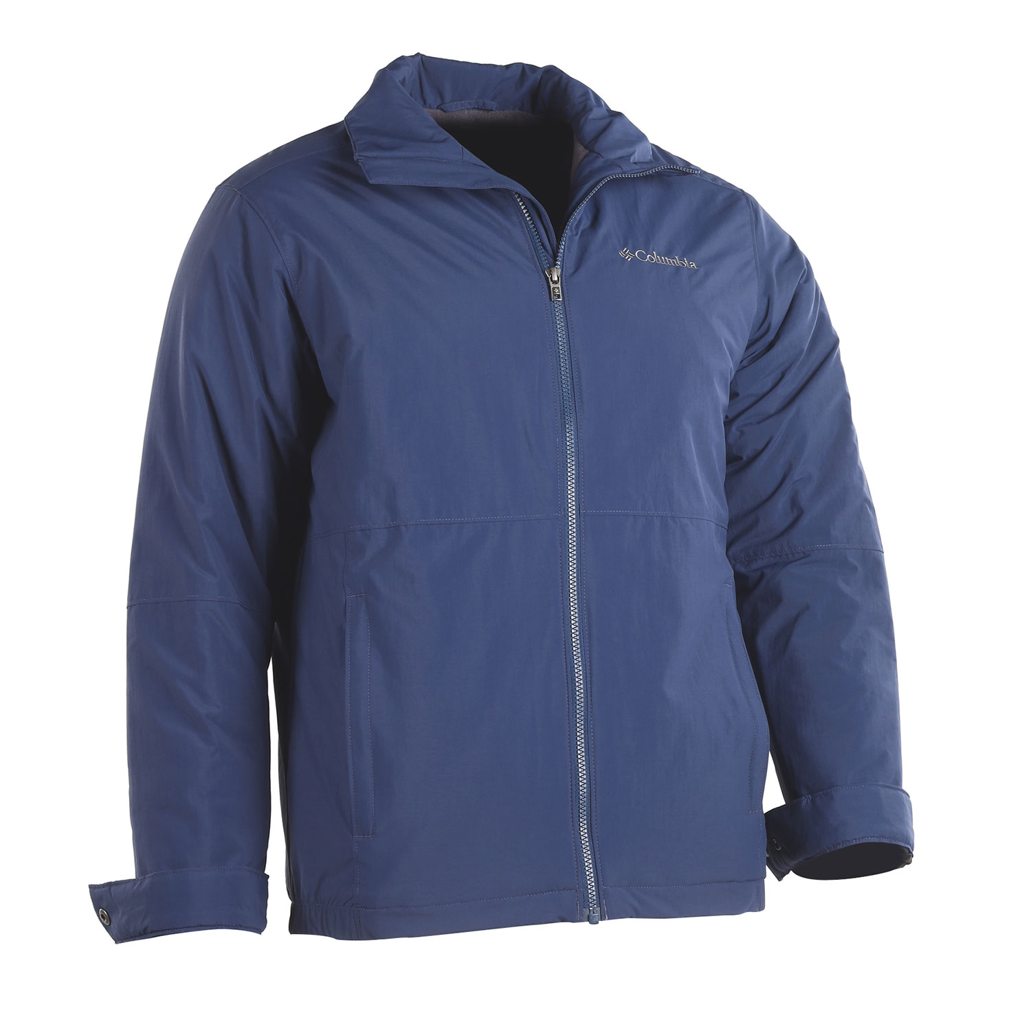 Columbia Northern Bound Jacket