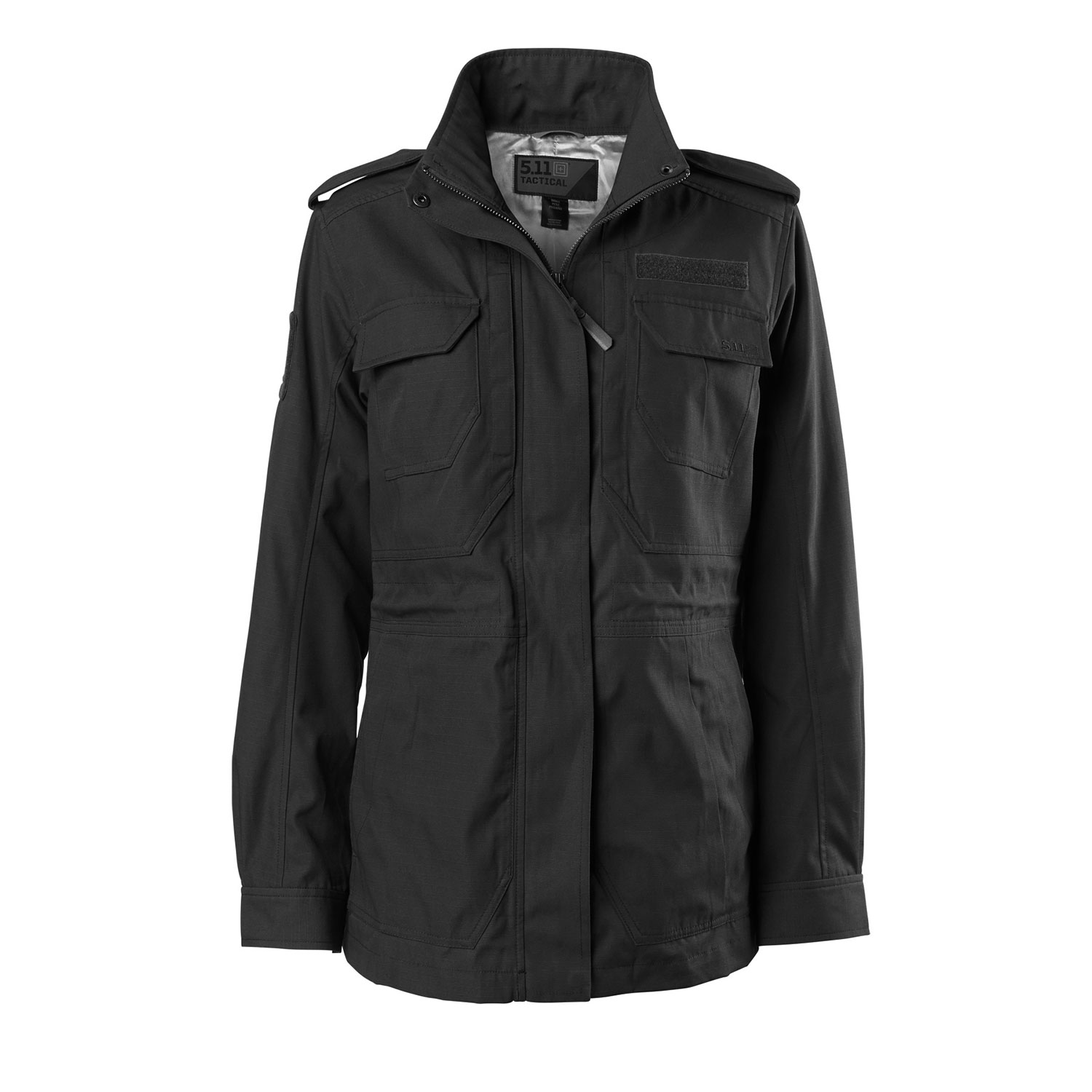 5.11 Women's Taclite M-65 Jacket