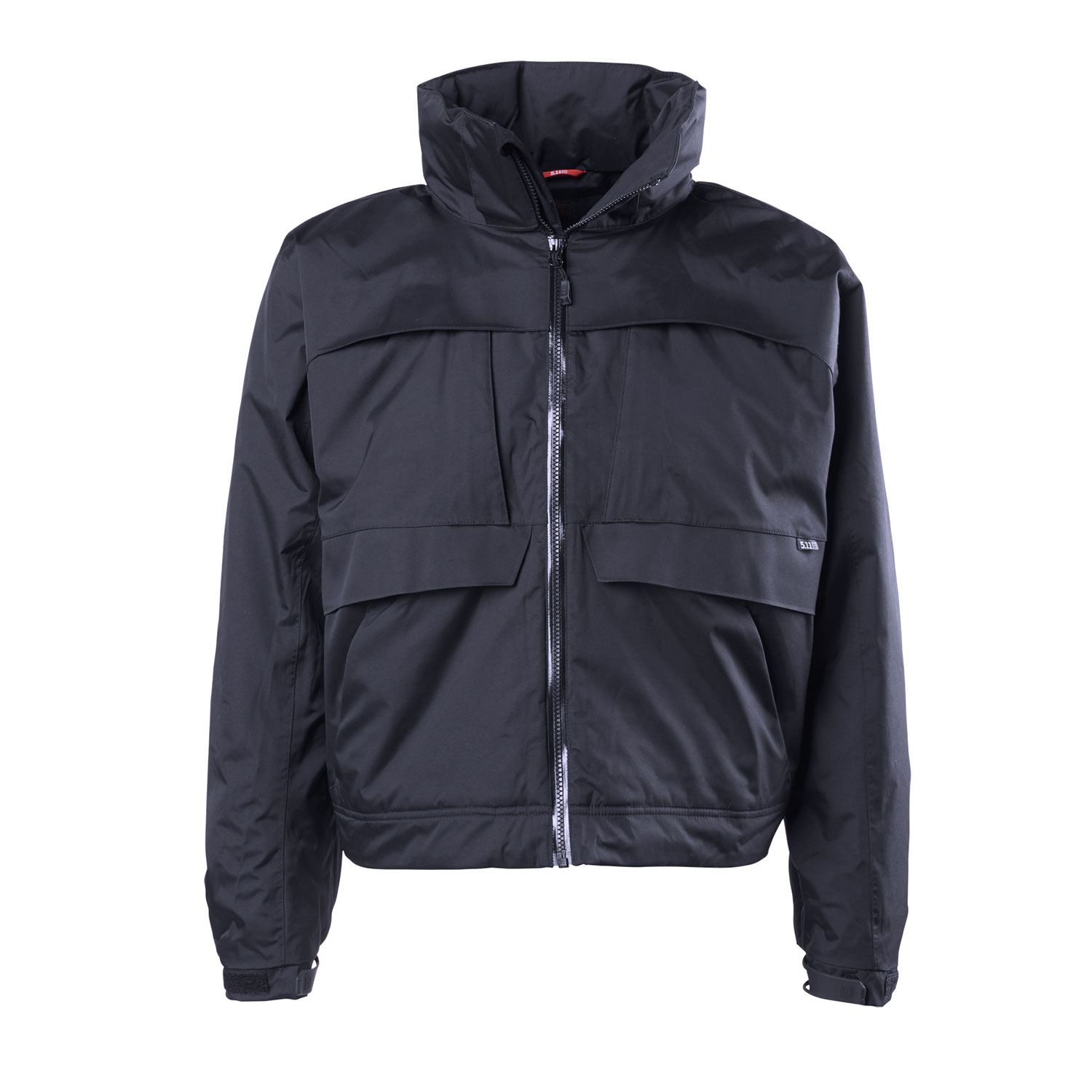 5.11 Tempest Waterproof Duty Jacket