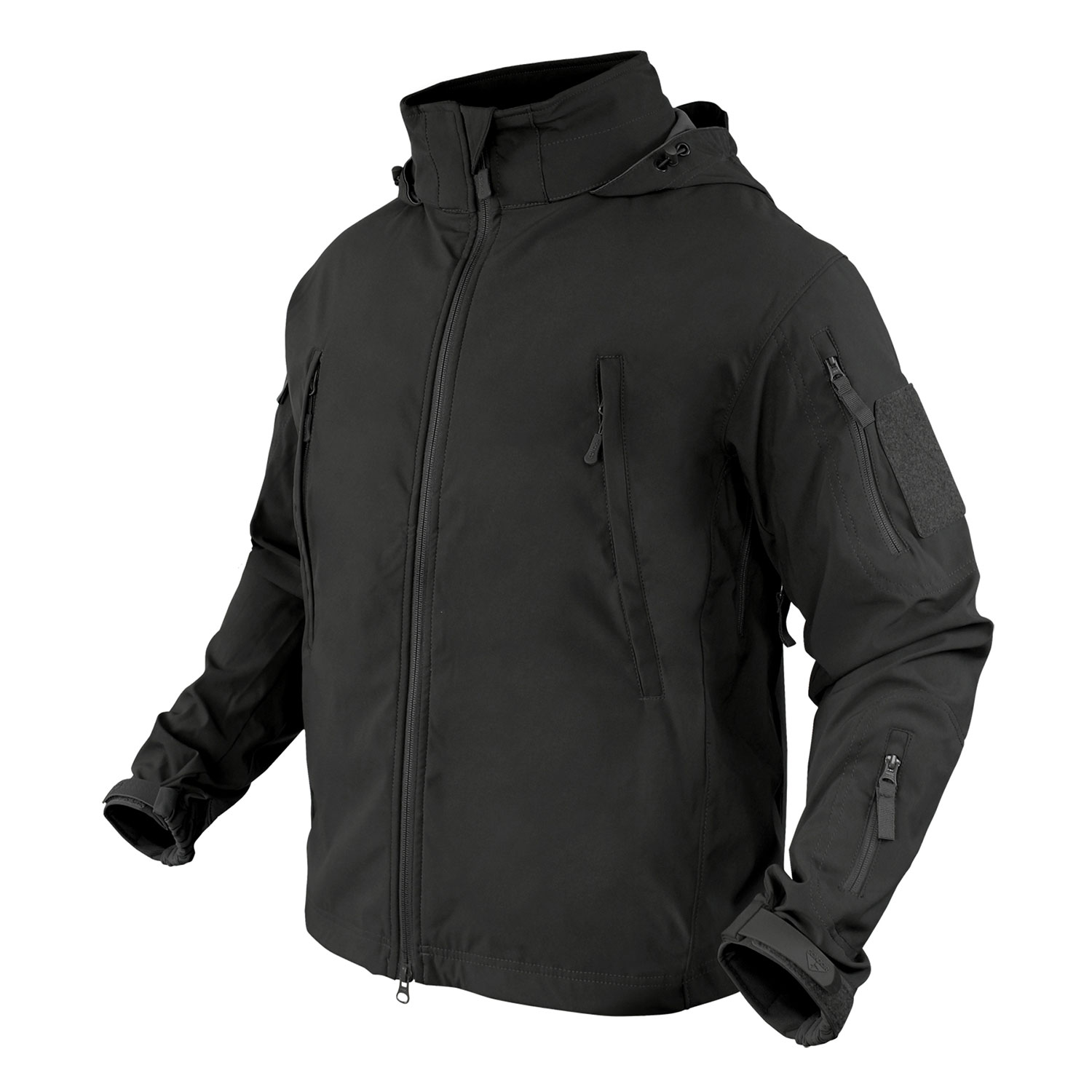 Condor SUMMIT Zero Lightweight Soft Shell Jacket