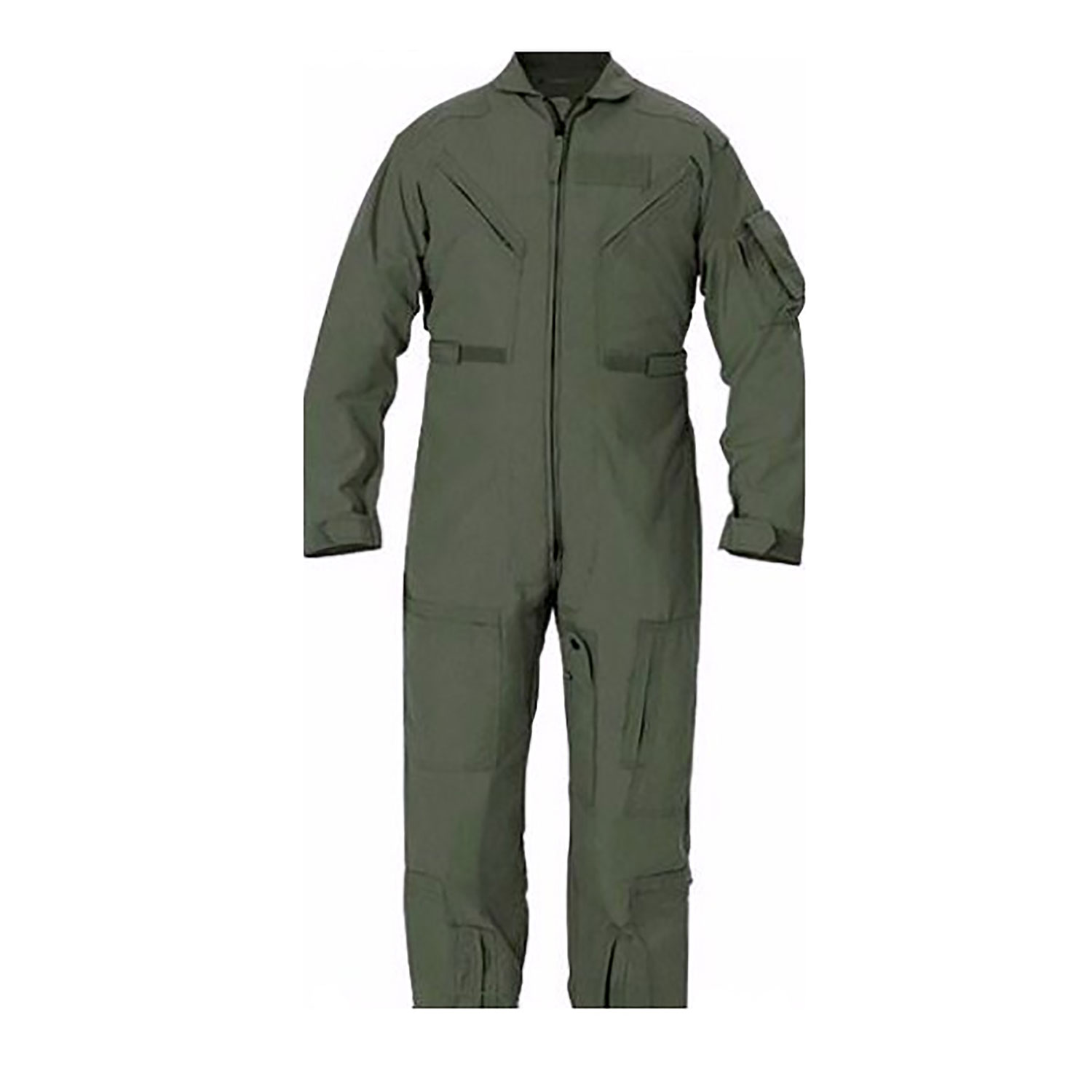 Gibson and Barnes Sentinel Mil Speck Men's Flight Suit