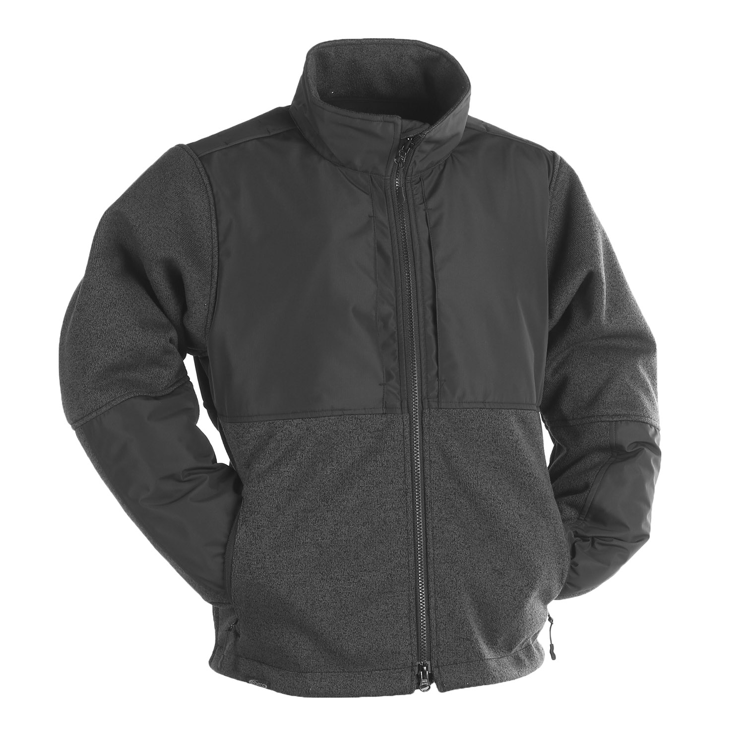 Elbeco Shield Apex Softshell Jacket