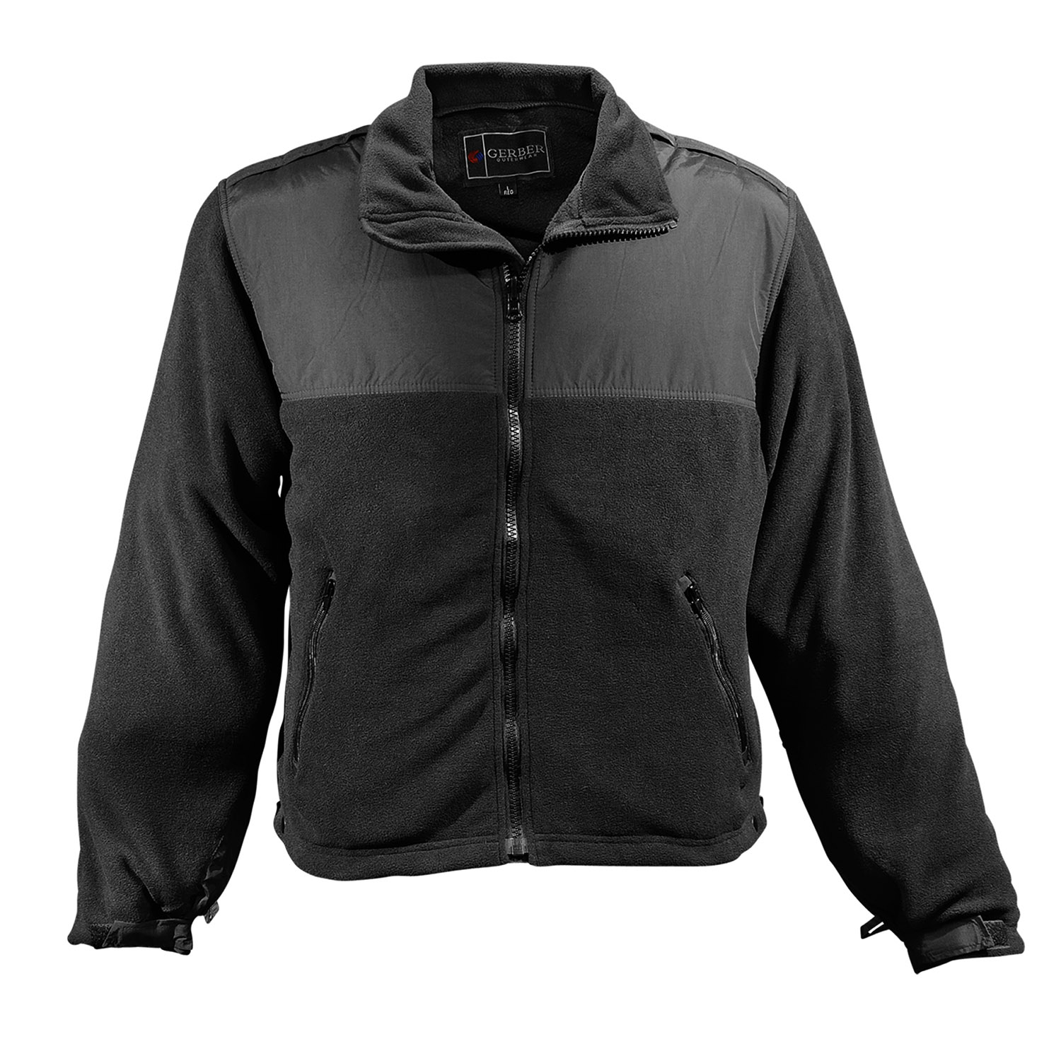 Gerber Outerwear Scout Fleece