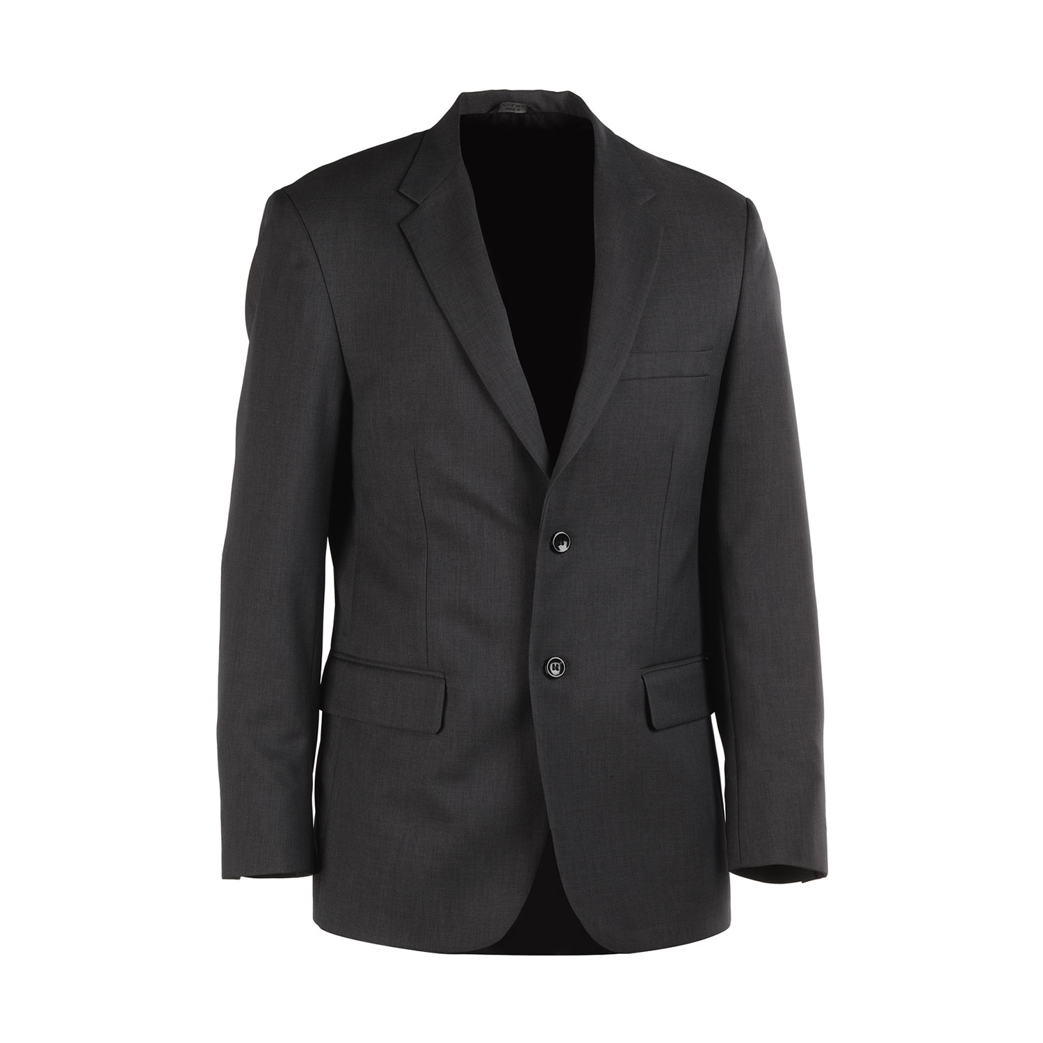 Edwards Synergy Washable Suit Coat