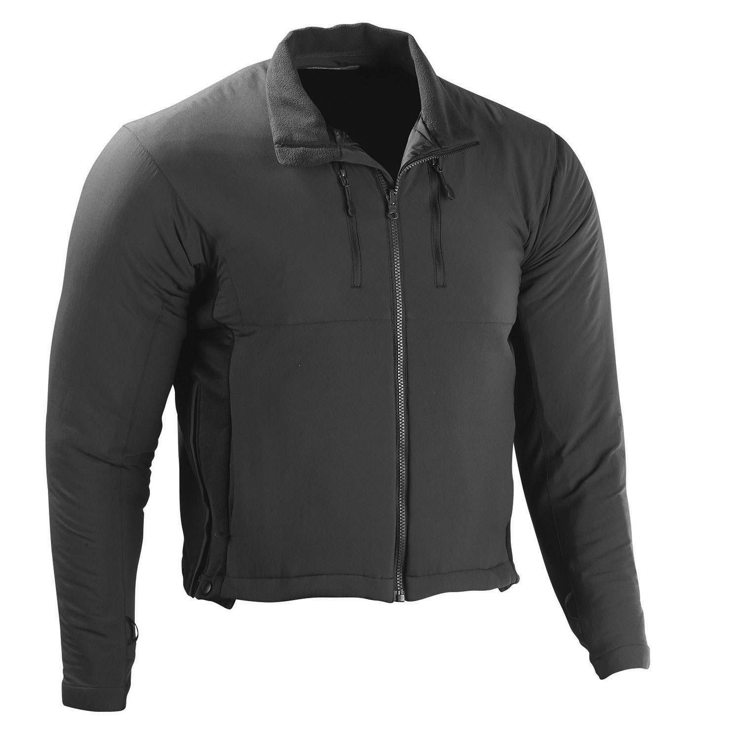 Flying Cross LayerTech 37.5 Performance Loft Jacket/Liner
