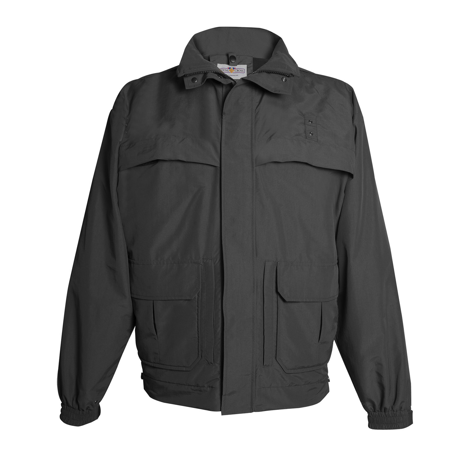 Flying Cross LayerTech All Season Jacket