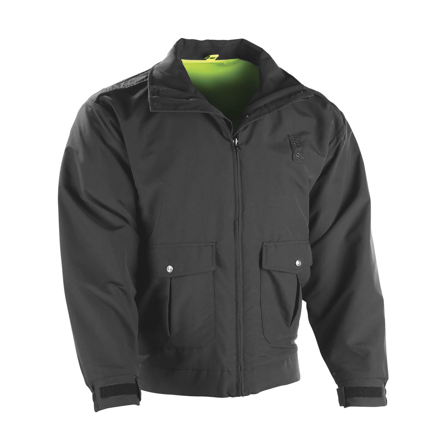 Flying Cross LayerTech ANSI II Certified Reversible Jacket