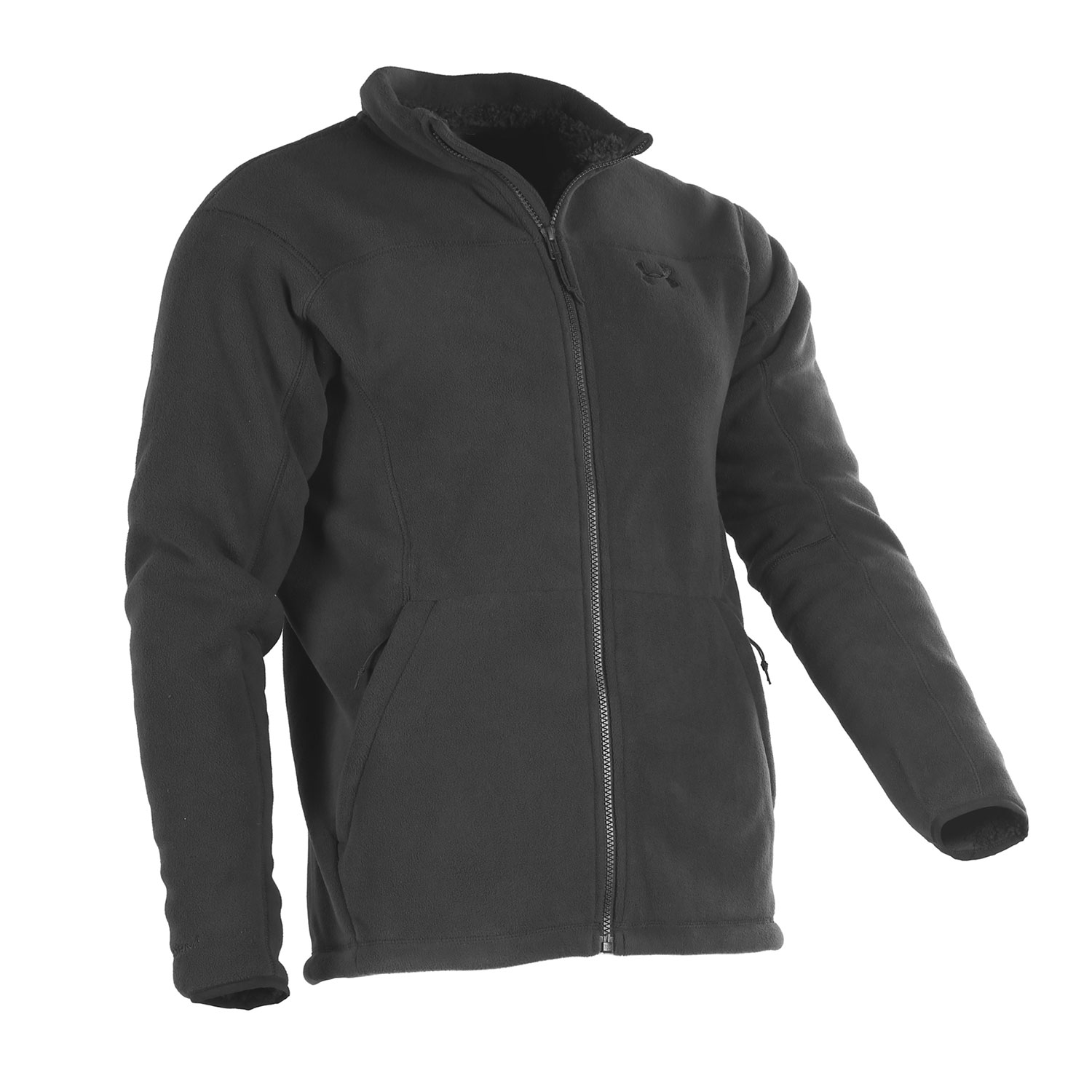 Under Armour Tactical Stealth Fleece Jacket