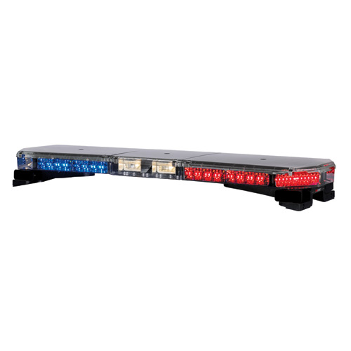 Code 3 rx 2700 12 head lightbar aloadofball Image collections