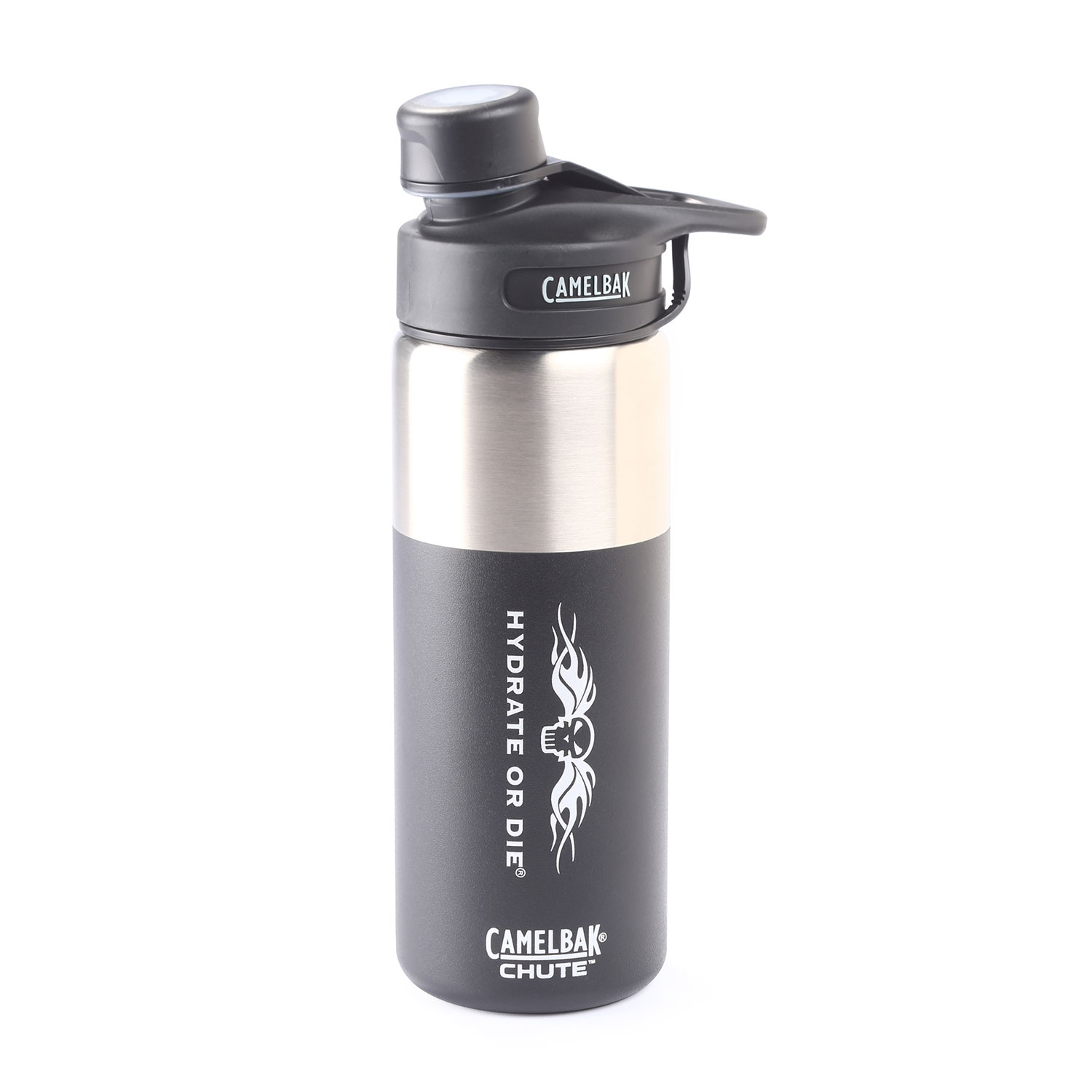 Camelbak Chute Insulated Bottle
