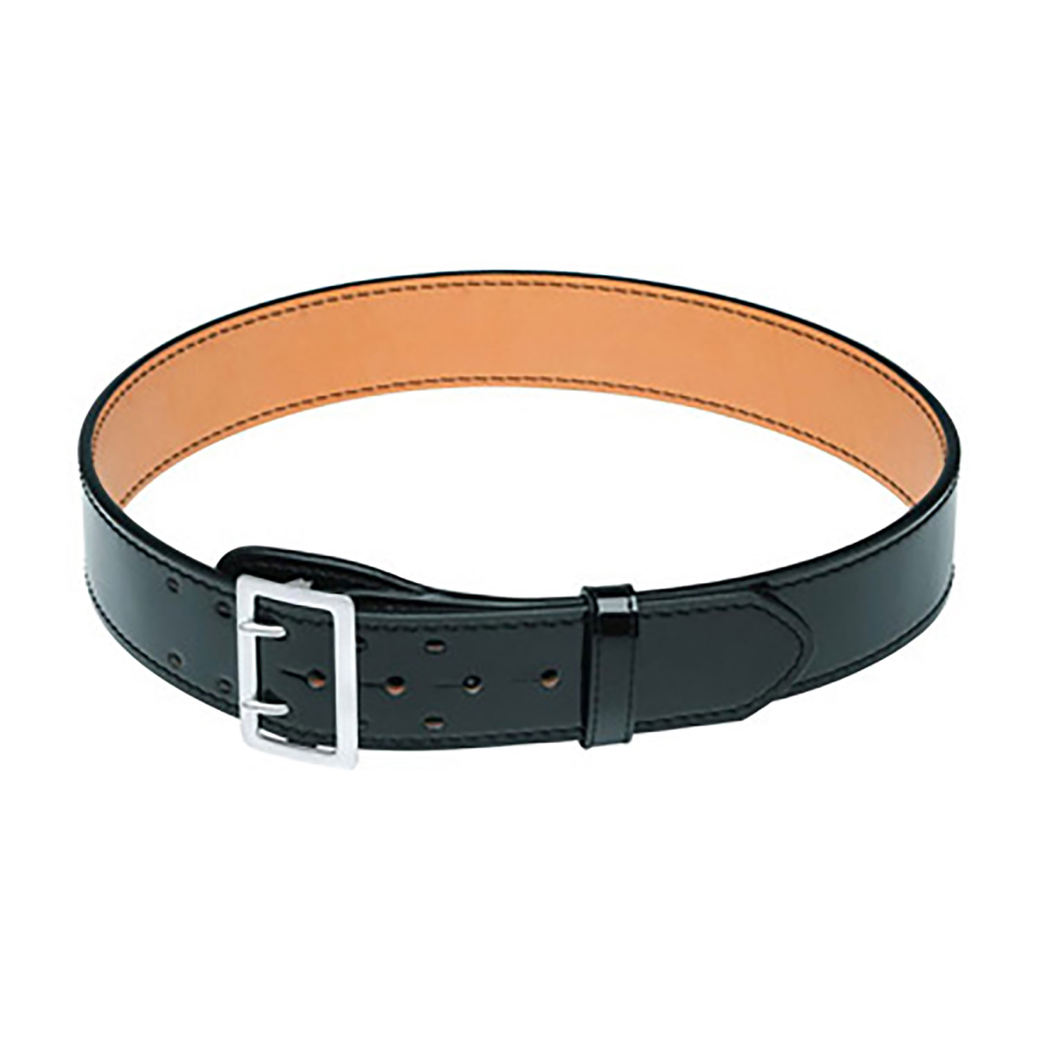 Gould & Goodrich Sam Browne Belt