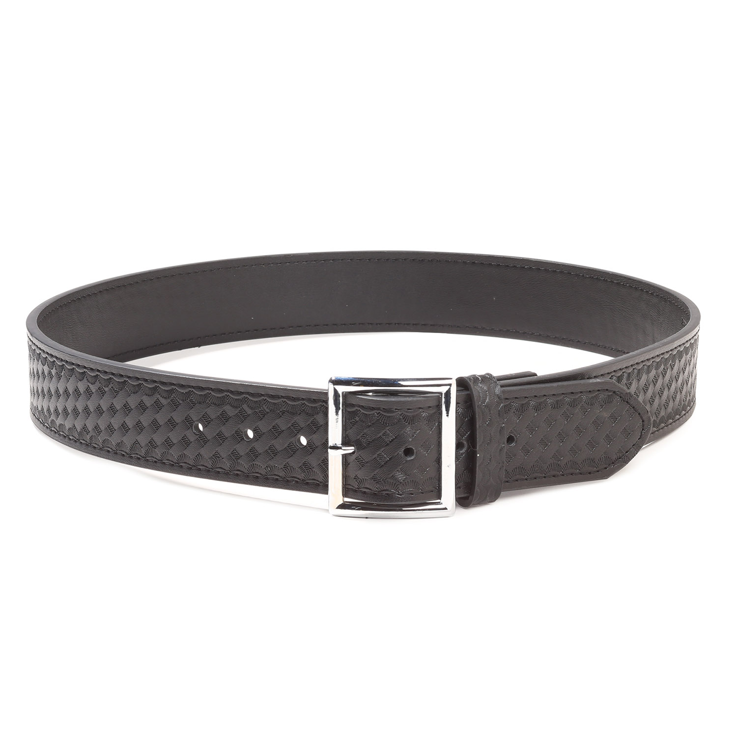 "Hero's Pride AIR-TEK 1 3/4"" Garrison Belt"