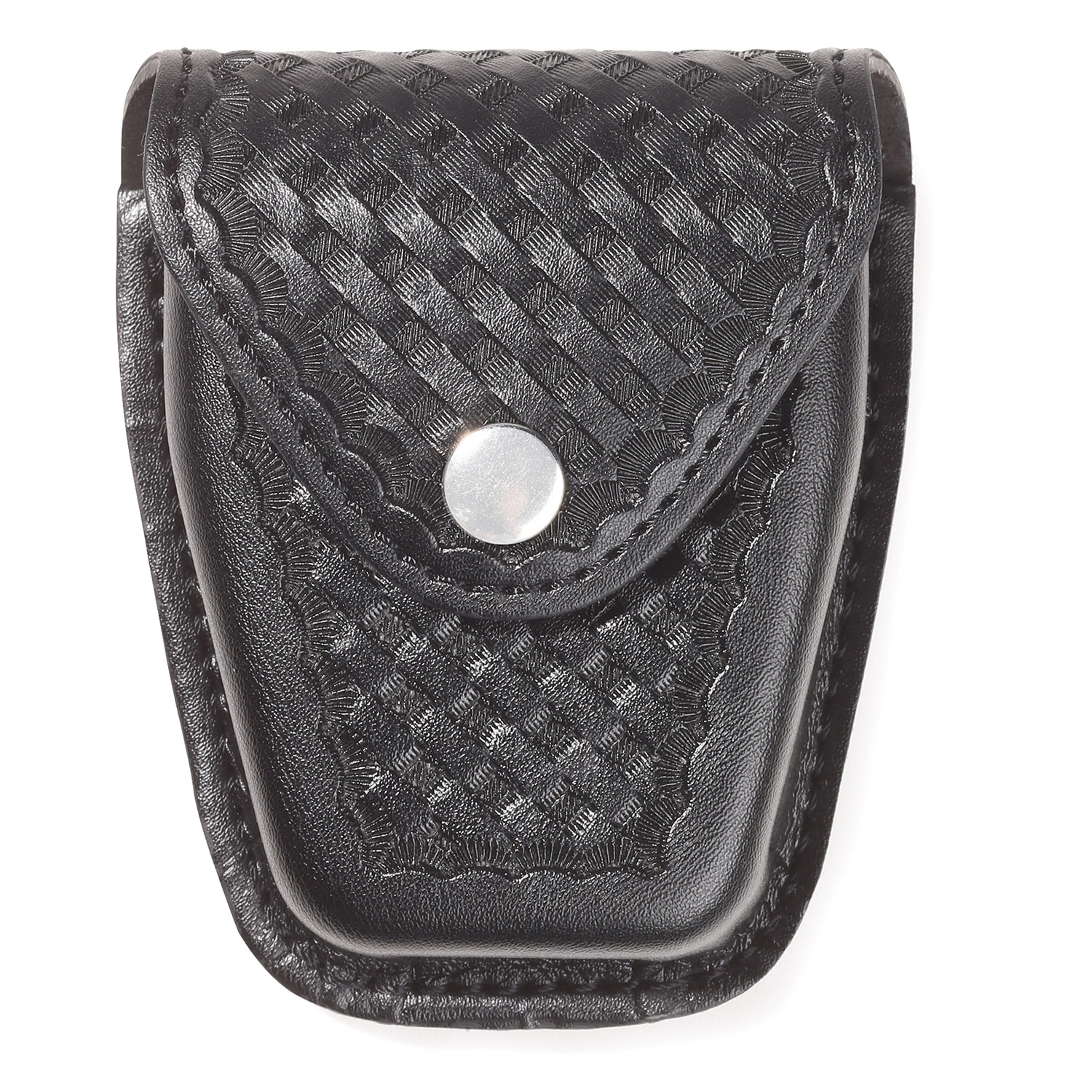 Hero's Pride AIR-TEK Handcuff Case