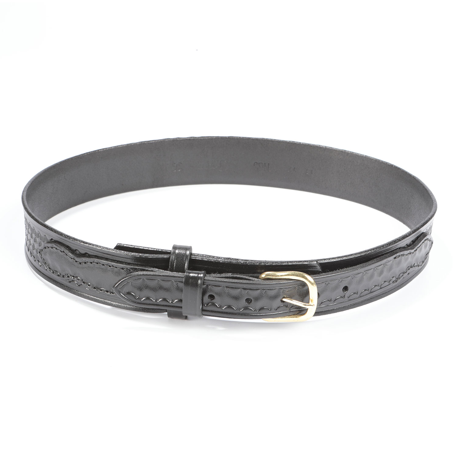 Gould and Goodrich Ranger Duty Belt