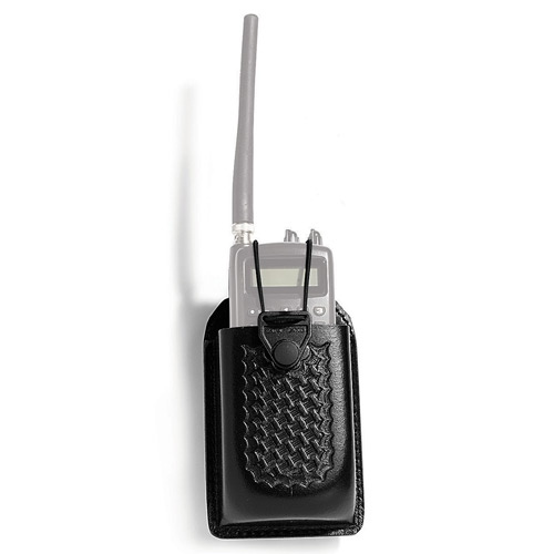 Safariland Radio Holder with Swivel