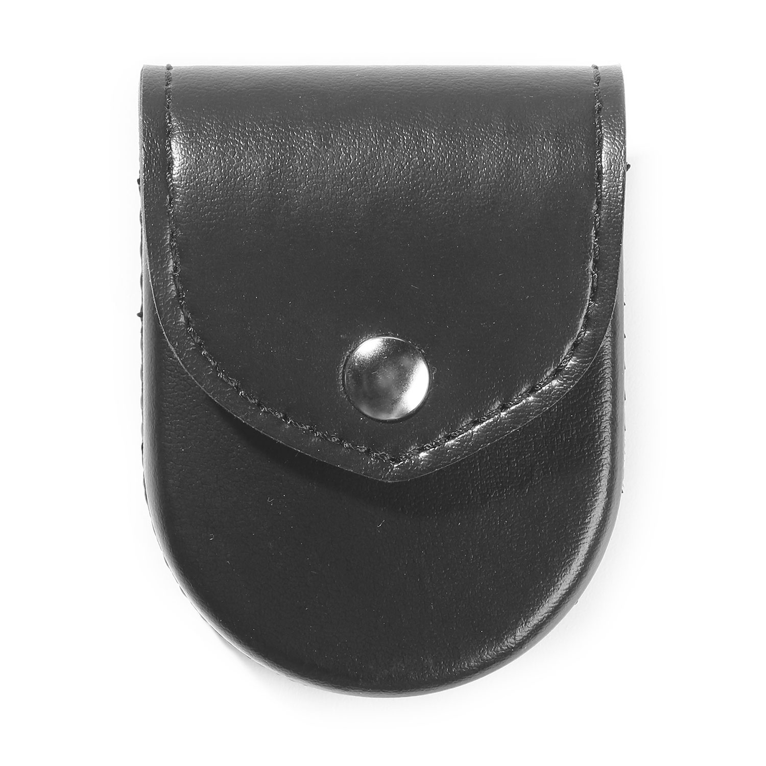Safariland Safarilaminate Standard Cuff Case with Snap