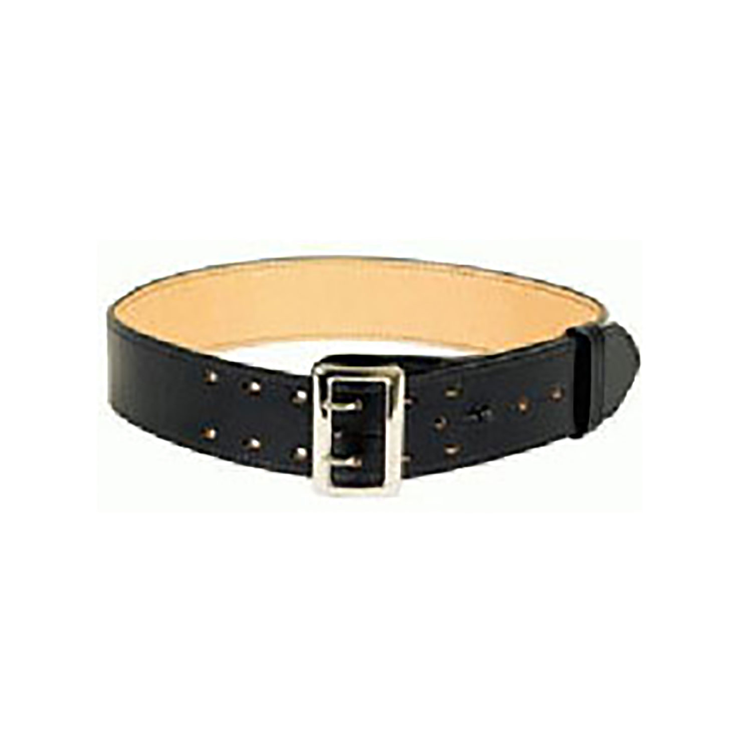 Don Hume Sam Browne Belt