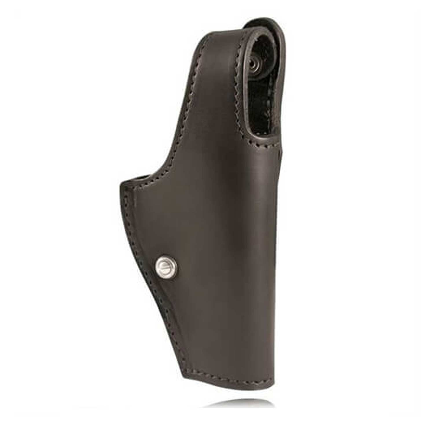 Boston Leather Guardian Hi-Ride Duty Holster