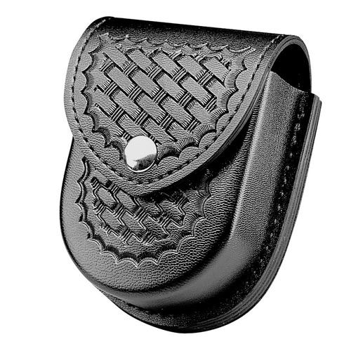 Safariland Safarilaminate Double Cuff Case
