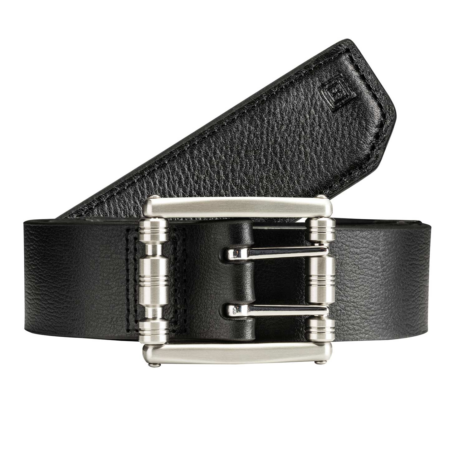 5.11 Stay Sharp Leather Belt
