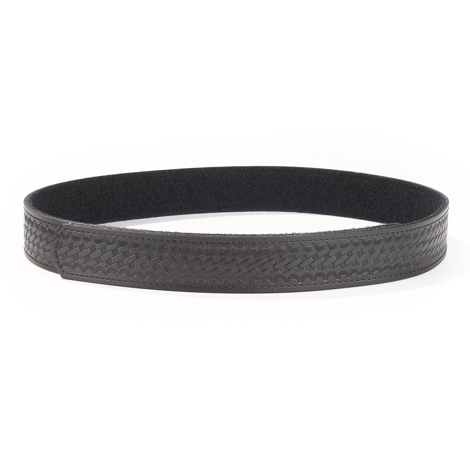 Galls Buckleless Trouser Belt