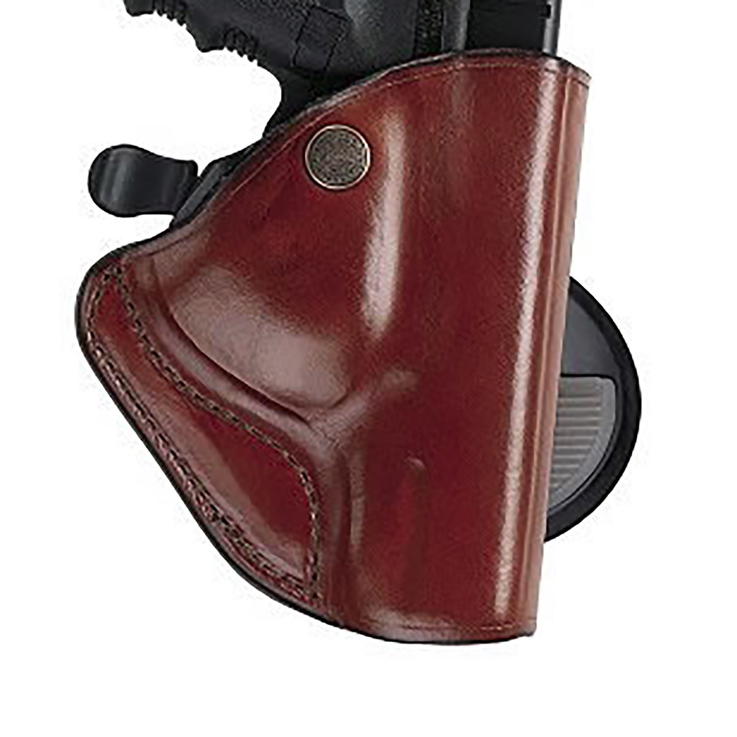 Bianchi Paddle Lok High Ride Holster