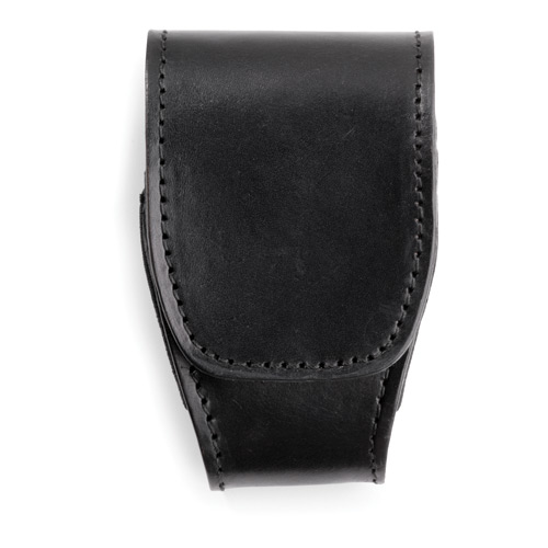 ASP Leather Cuff Case