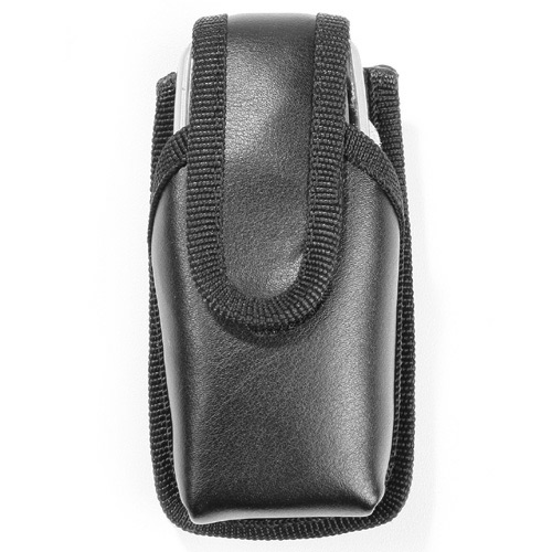 Tuff Products EZ Adjust Cell Phone Holster II