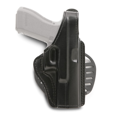 Gould and Goodrich K Force Paddle Holster
