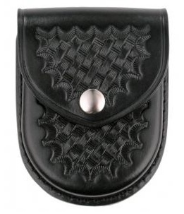 Dutyman Cuff Case Rounded
