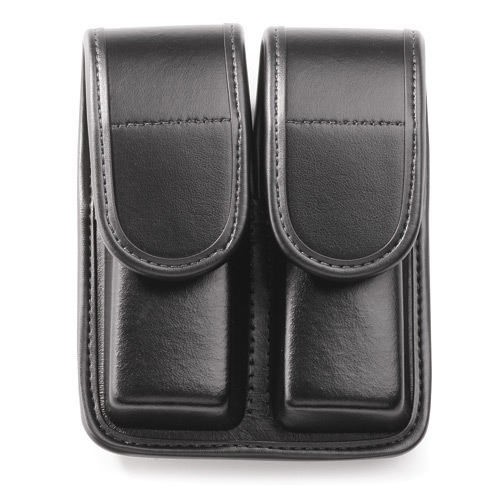 BLACKHAWK! Molded Double Mag Pouch Double Row