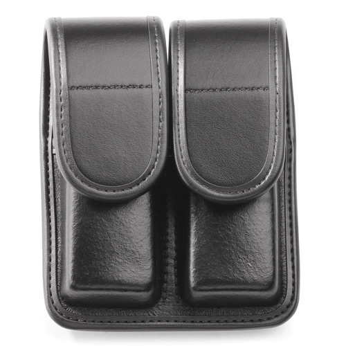 BLACKHAWK! Molded Double Mag Pouch for Glock 21