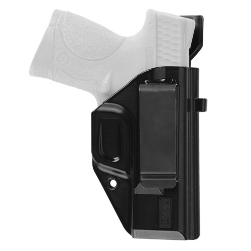 5.11 Tactical Appendix TWB Holster