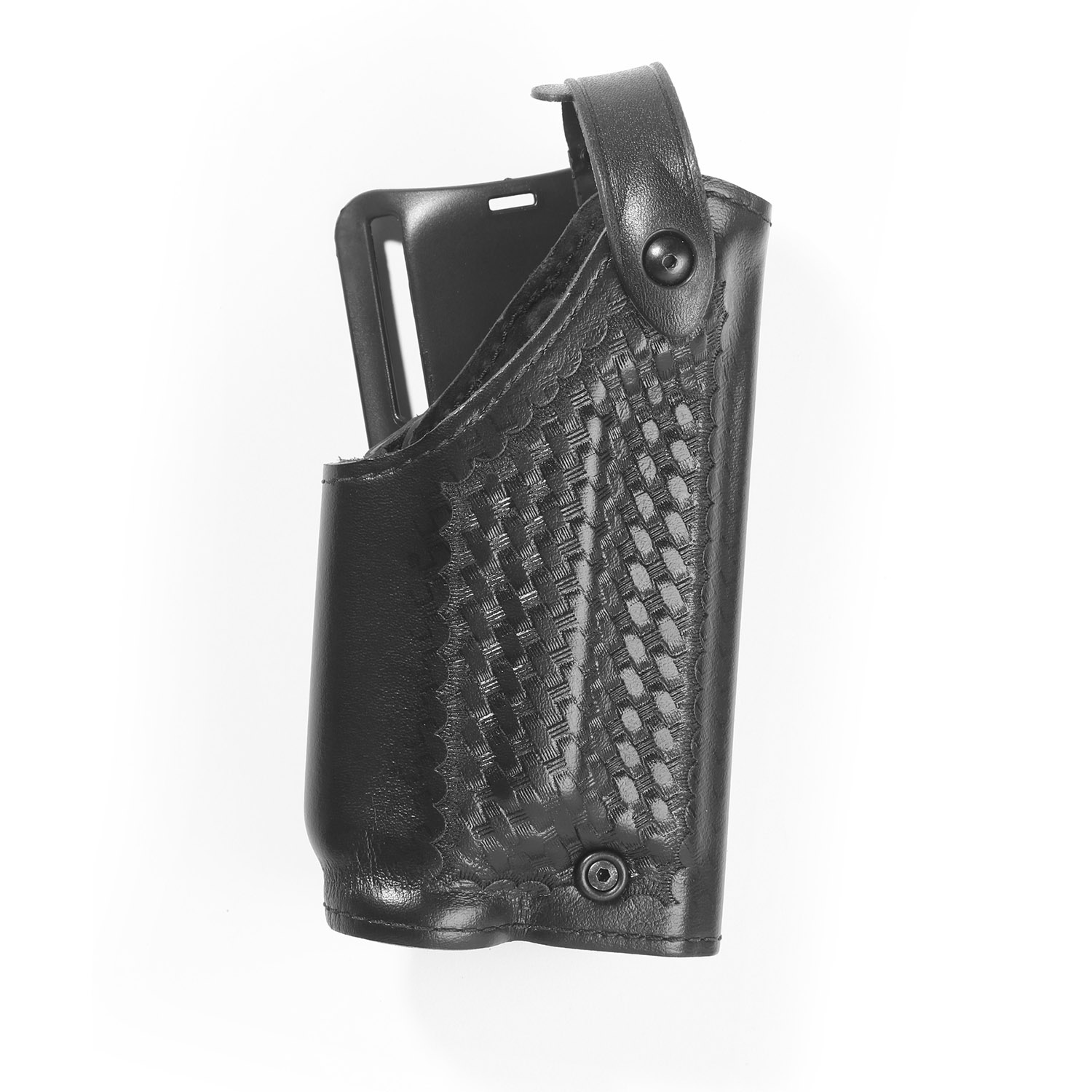 Safariland 6280 Holster for Gun with Light
