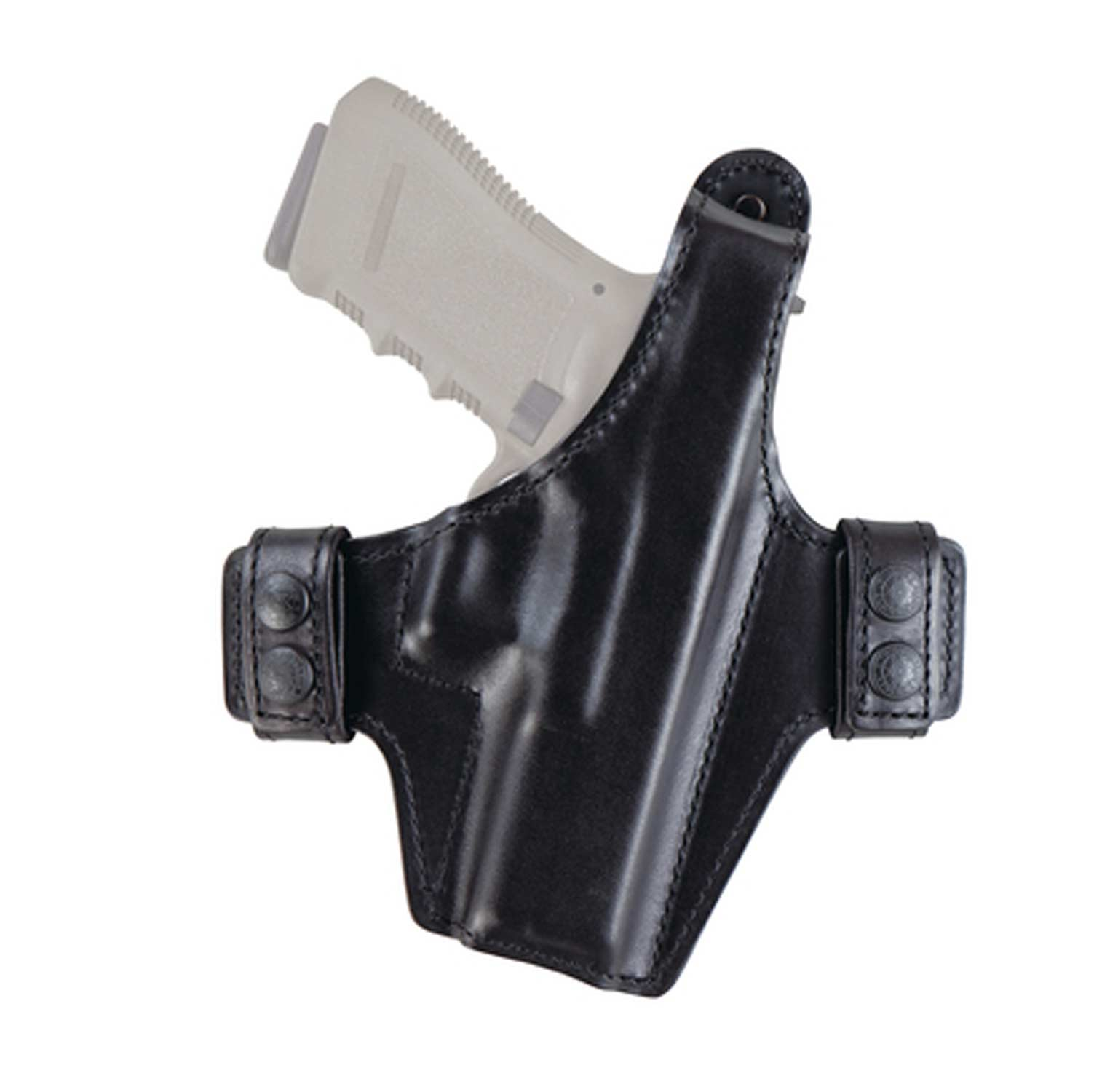 Bianchi Allusion Holster Model 130