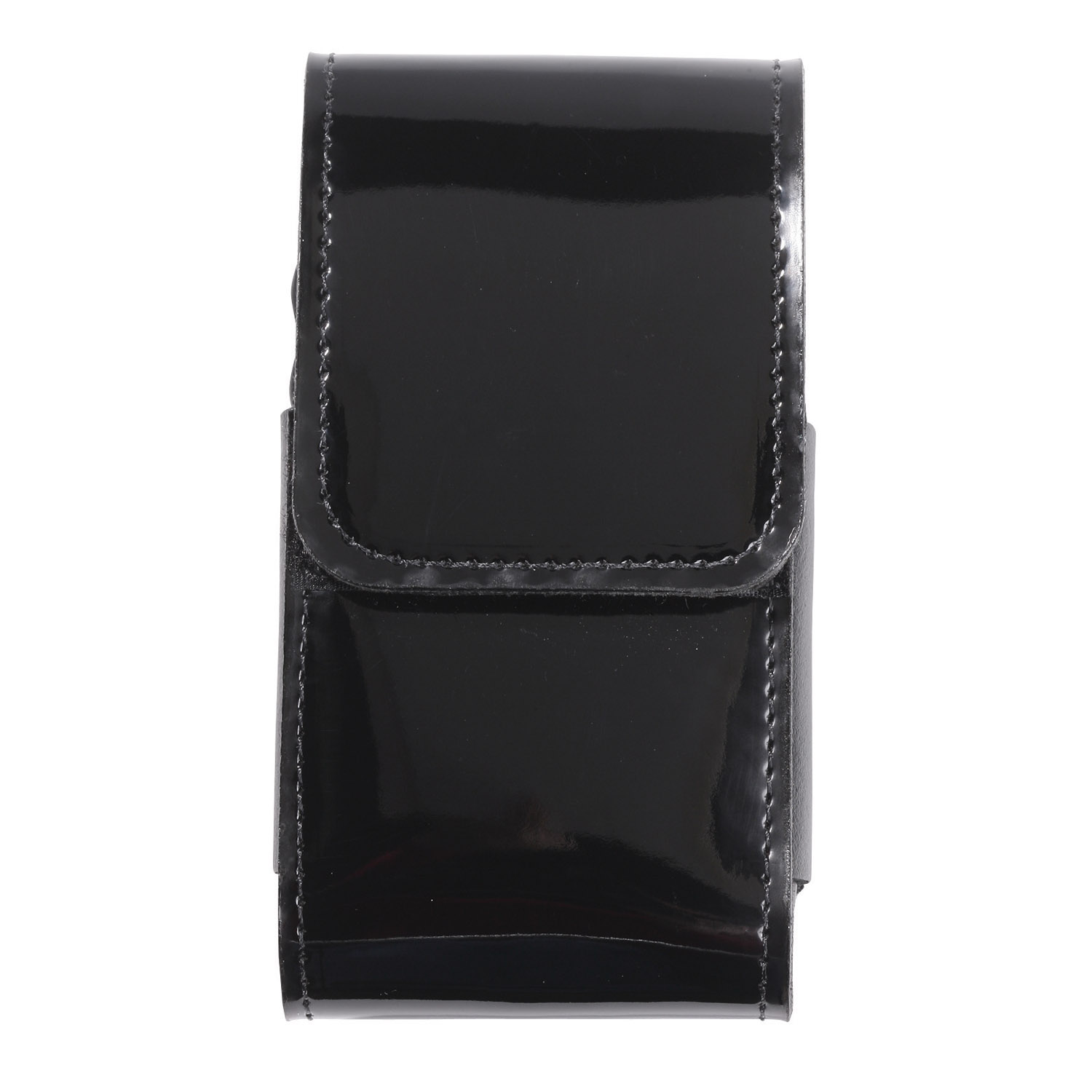Boston Leather Cell Phone Case for Droid X and iPhone 5