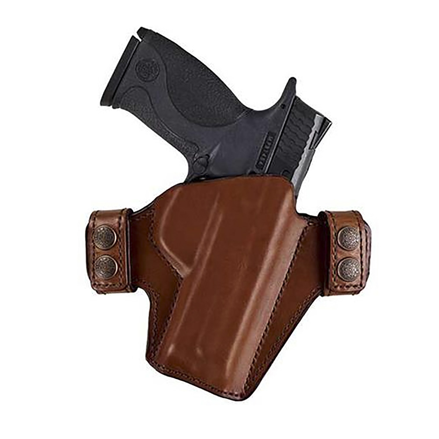 Bianchi 12 consent Belt Slide Holster