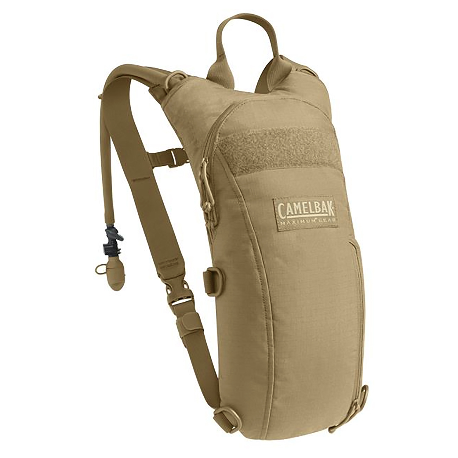 Camelbak ThermoBak 3L Hydration Carrier