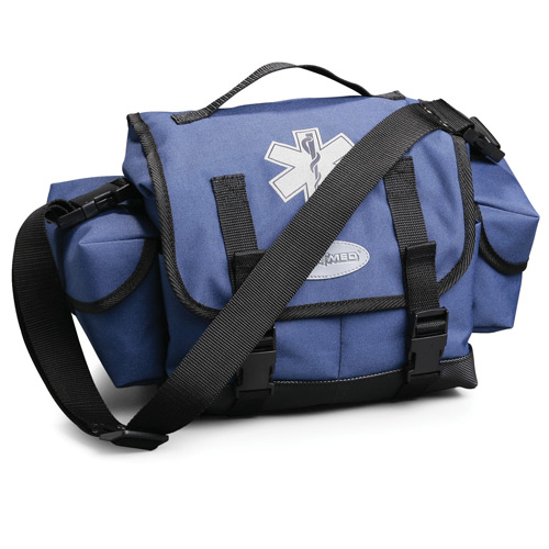 Dyna Med First Response Bag