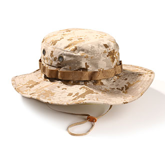 8fc57376f Military Hats | Shop Army Bonnie Caps, Multicam Hats & More