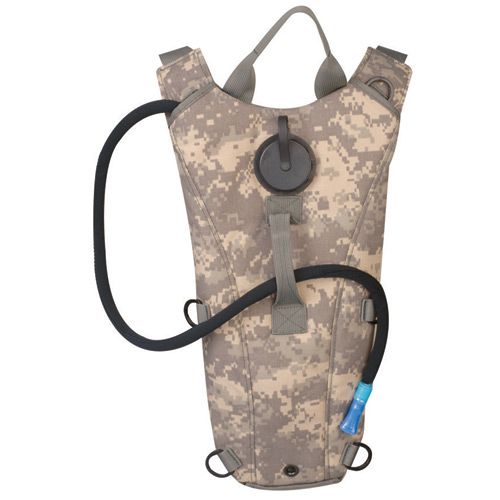 Atlanco Hydration Backpack