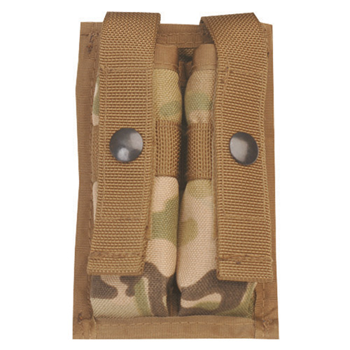 5ive Star Gear MOLLE-Compatible Mag Pouches